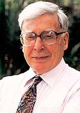 الحائز على جائزة نوبل في الطب 2010 بالصور Edwards
