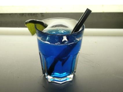 >> La Locanda << - Pagina 14 Cocktail010