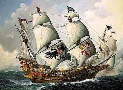 120 Grana 1854, Reino de Nápoles y Sicilia. Potosiatocha