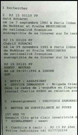 Attentat à Charlie Hebdo - Page 2 150107-charliehebdo