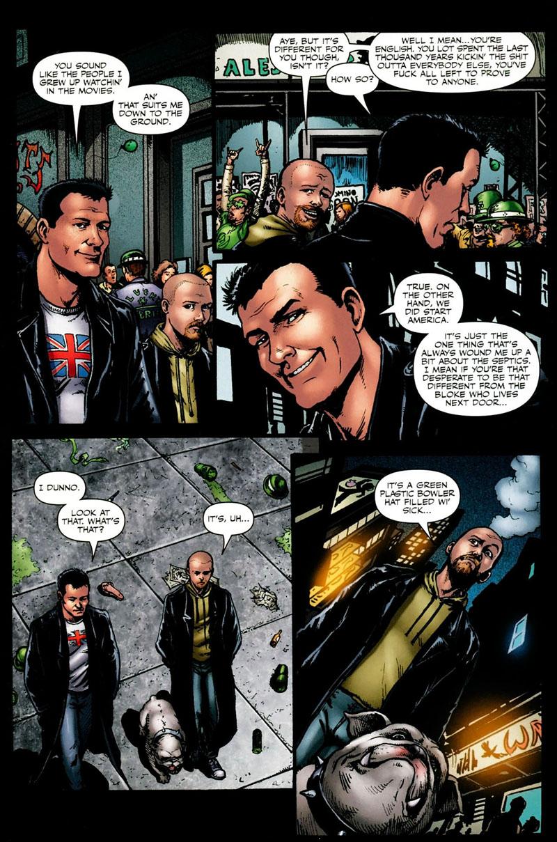 983-987 - Les comics que vous lisez en ce moment Tb27-024