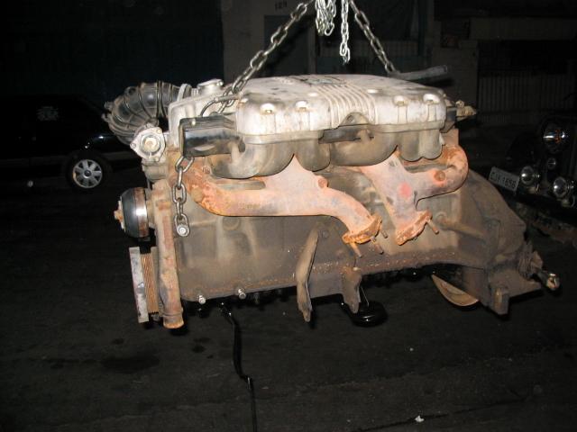 Resolvendo problema do cabo da embreagem com coletor 6X2 94489d1190004154-duvidas-4-1-silverado-powertech-carburado-img_4100