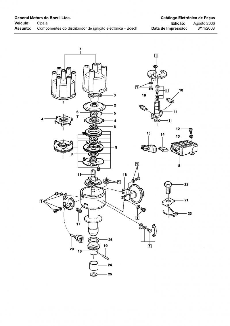 distribuidor Opala não encaixa  290197d1304528217-duvidas-na-montagem-do-distribuidor-6cc-indutivo-componentesdodistribuidcn2