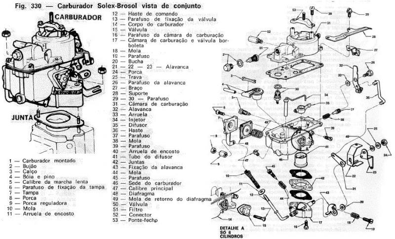 Mecânica geral carburado h40/44 ajuda 327779d1326279465-onde-vao-os-oring-que-vem-junto-do-reparo-para-carburador-solex-h40-carburadorh40