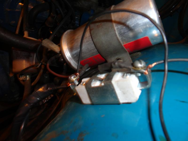 Atenção com as velas 372651d1348790468-bobina-aquecendo-motor-bf-dsc00809