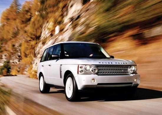 Land Rover Range Rover Sport Autobiography D180d0bed0b2d0b5d1801-550x393