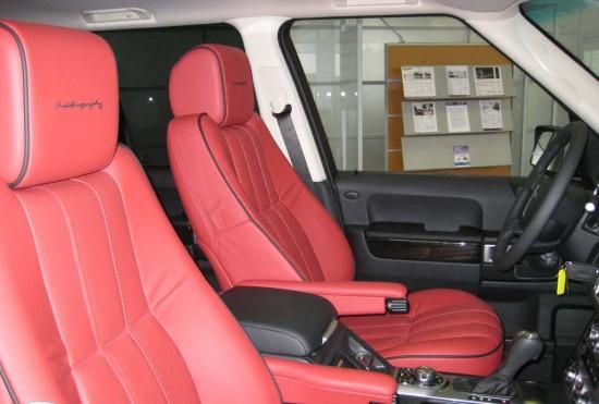 Land Rover Range Rover Sport Autobiography D180d0bed0b2d0b5d18022-550x371