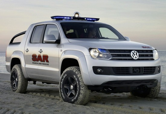 Amarok — новый пикап от Volkswagen, дебют 1.01.2010 D184d0bed0bbd18cd0bad181-550x377