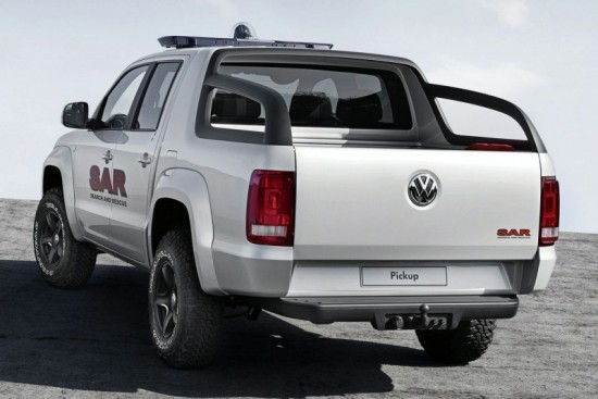 Amarok — новый пикап от Volkswagen, дебют 1.01.2010 D184d0bed0bbd18cd0bad1812-550x367