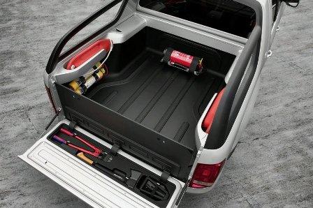 Amarok — новый пикап от Volkswagen, дебют 1.01.2010 D184d0bed0bbd18cd0bad1814