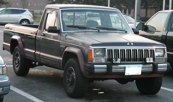Jeep cнова будет производить пикапы! D0b4d0b6d0b8d0bf4-550x326