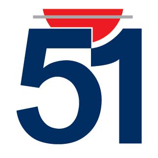 Premiers copeaux Logo-pernod-51
