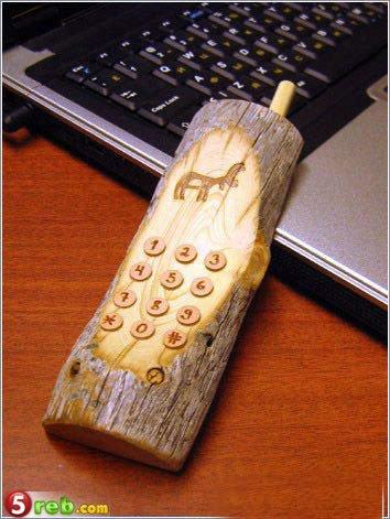 موبايلات منووعه رااااائعه  ,,,ارجو التثبيييييييت يا ادمن  Telefon_001