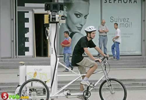 اغرب 10 وظائف ف ي العالم A96855_a527_10-bike-rider