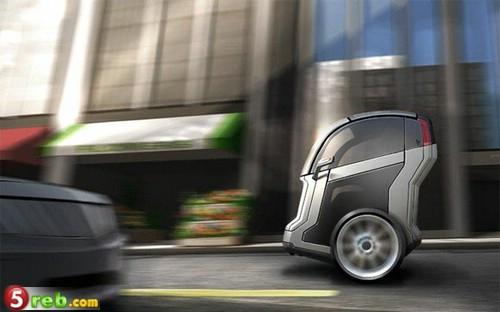 اصغر واجمل سياره في العالم 1239288360_puma4