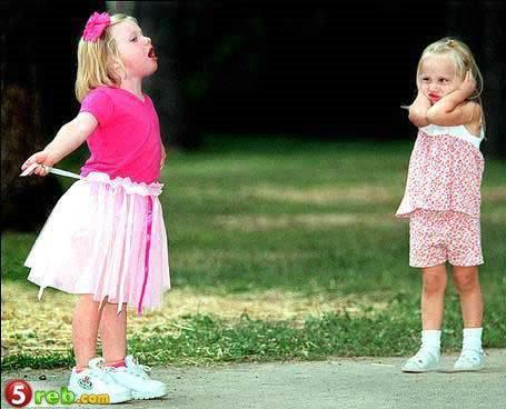 صور أطفال عسل..وتموت من الضحك 5reb18