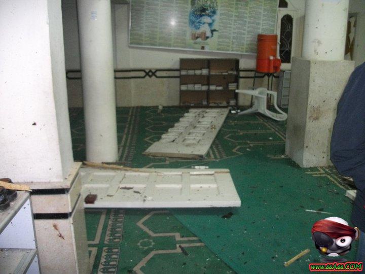 صور تفجيرات اسكندرية + فيديو Domain-498e31e996