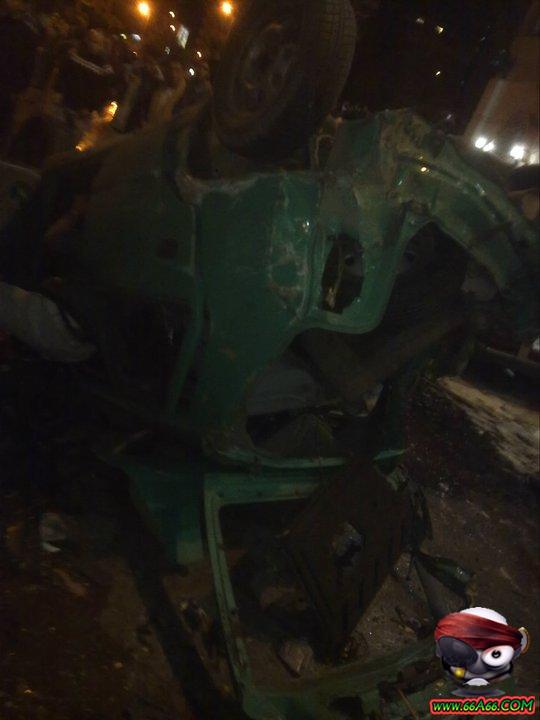 صور تفجيرات اسكندرية + فيديو Domain-60f50af843