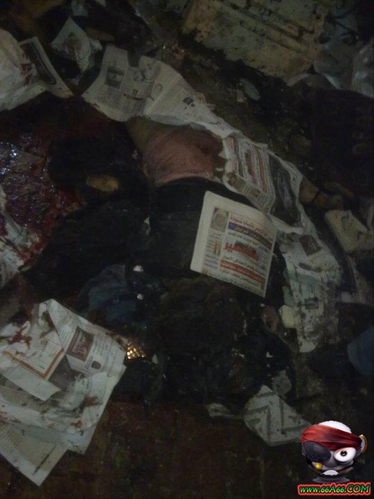 صور تفجيرات اسكندرية + فيديو Domain-8aa71bb0ec