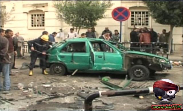 صور تفجيرات اسكندرية + فيديو Domain-ba95f657b1
