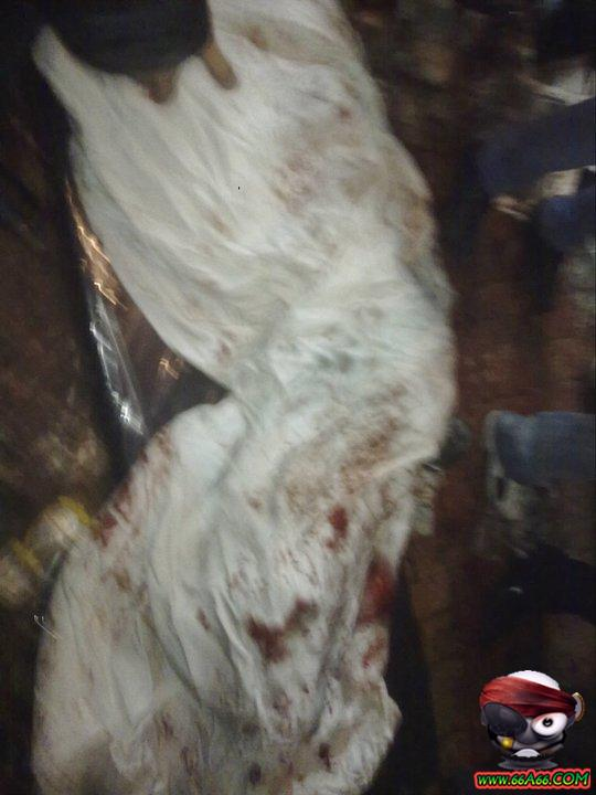 صور تفجيرات اسكندرية + فيديو Domain-e300f7a4aa