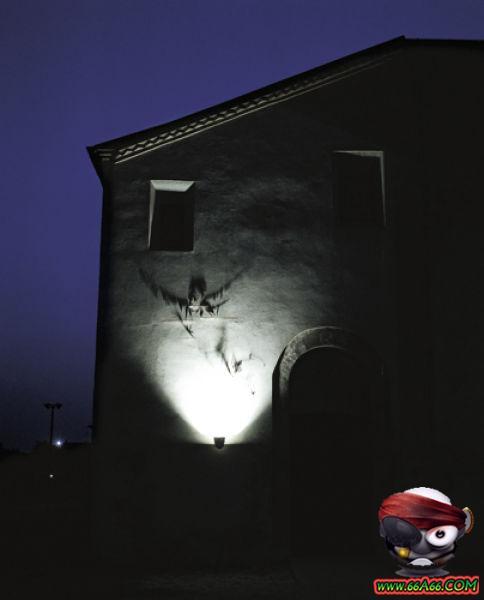 صور البنت اللي تحدى الثعابين وصور غريبة 2011 66a66-e8571ee97a