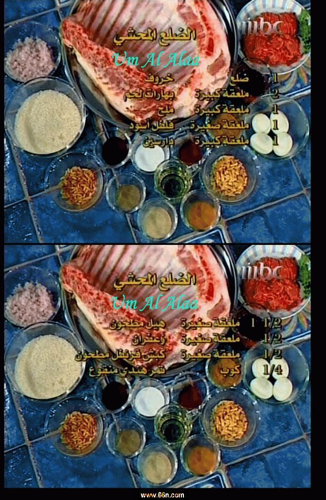 اكلات رئيسيه من مطبخ منال العالم mbc 0tt0rvt5eooo70o2029rhl3ch71svwjv