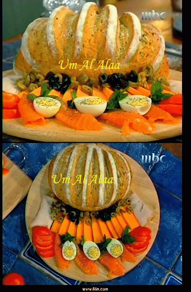 اكلات رئيسيه من مطبخ منال العالم mbc 5cl7omi12zhs03p4k6cdelviic1zf2m0