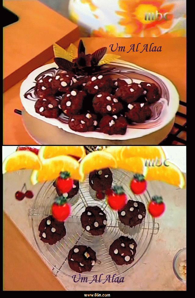 تشوكليت بالشوكولاته البيضه 7mgplu3q3aqyfnaeartcvgmd2pq0xho0