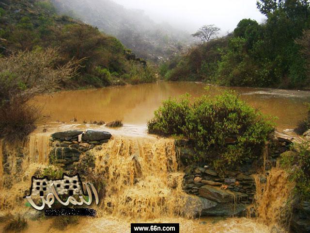 مدينه سعوديه تنافس اوروبا بجمال طبيعتها B4sg834bu4862p3y1t3i5gmy3twngpwh