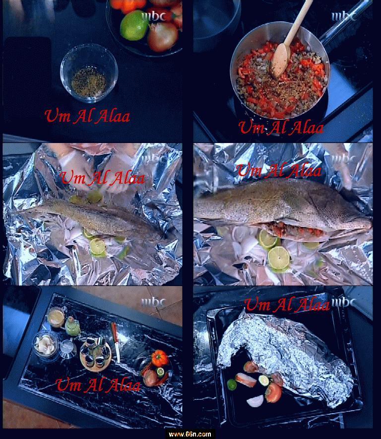 اكلات رئيسيه من مطبخ منال العالم mbc Btmbweaifjjtyk32fv5p85zlm2417ekn