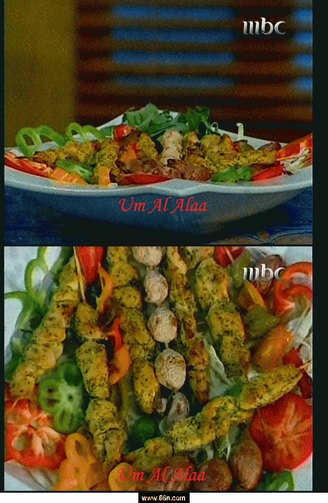 اكلات رئيسيه من مطبخ منال العالم mbc Exdj7xybwl8gd0qgcn5jkqp87uryw3a1