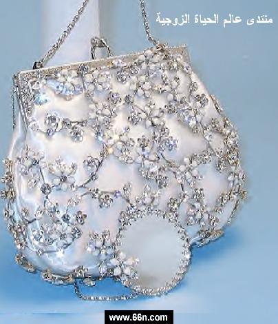 ملف كامل عن مستلزمات العروس وكمان طريقة العرس في الجزائر Lsltjool6vfp9dfna3me25lvfdfmkzsw