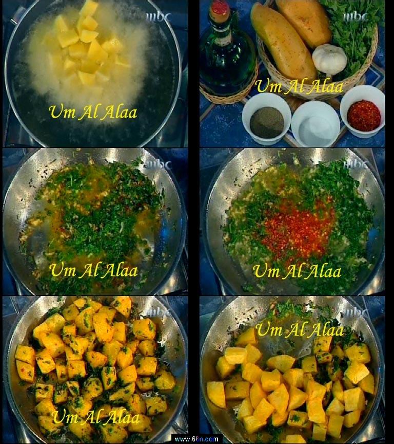"""يوميا فى رمضان"" اكلات متنوعه  Vijrqb2y01tve30cwqx1b1hp8z9ikwt6"