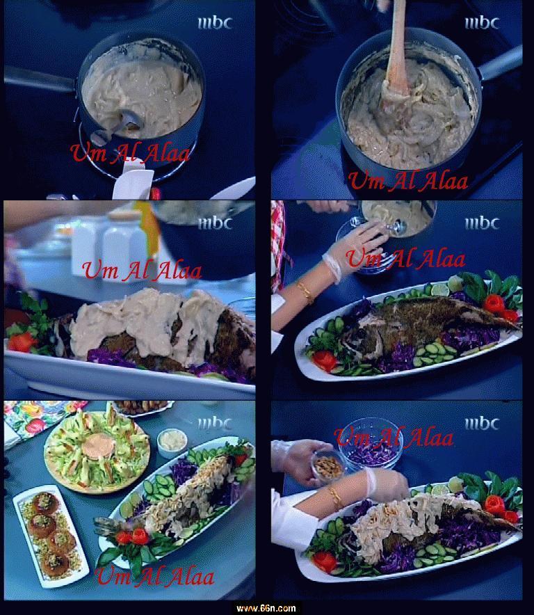 اكلات رئيسيه من مطبخ منال العالم mbc Zc7guo2paxuk7q6fobpnhx8hrqgvd3t3