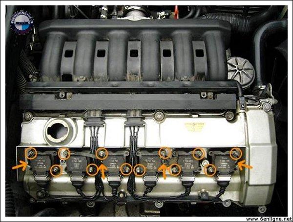 [BMW 520 i E34] Redémarrage impossible après changement JDC Joint_cc_M50_02