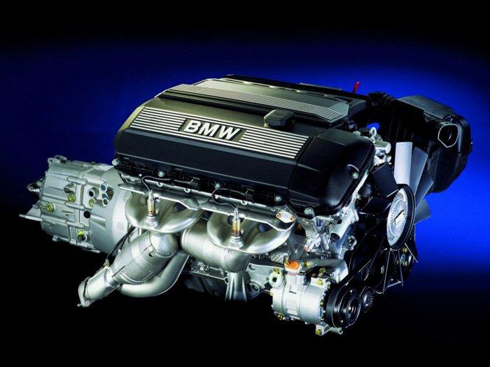 [BMW 323 ci E46] Identification moteur M52/M54 M52