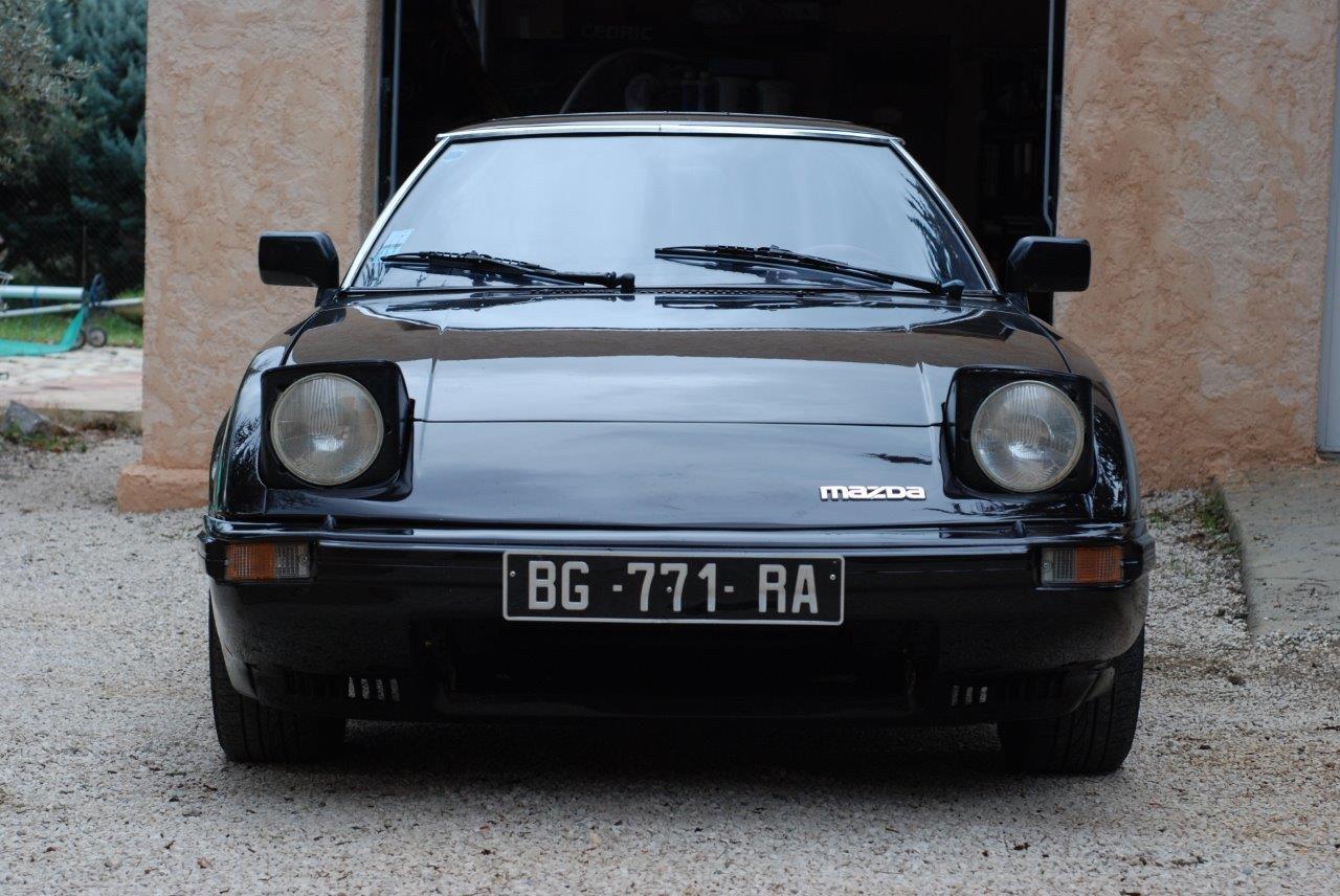Mazda Rx7 FB de 1985 Ced121_e16_DSC_2357