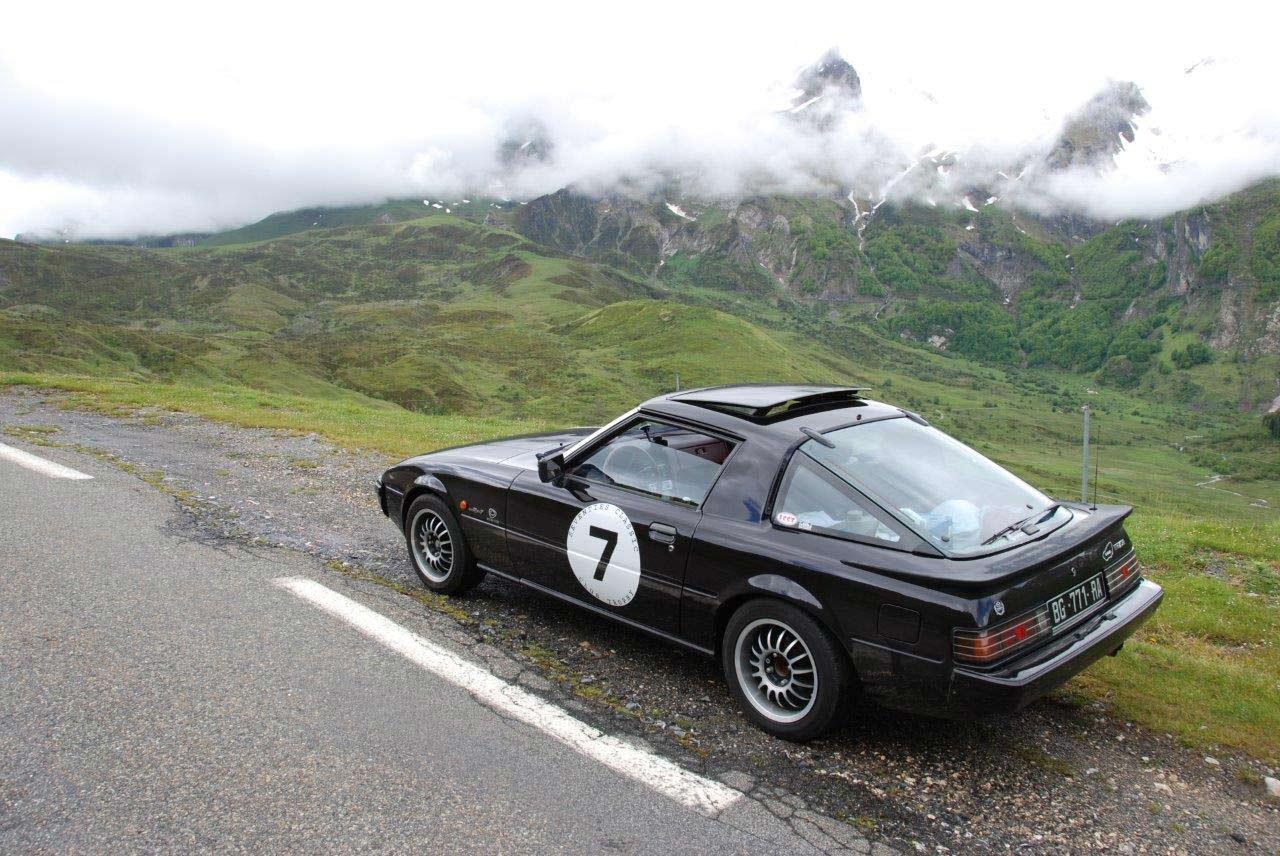 Mazda Rx7 FB de 1985 Ced121_f6c_DSC_3124