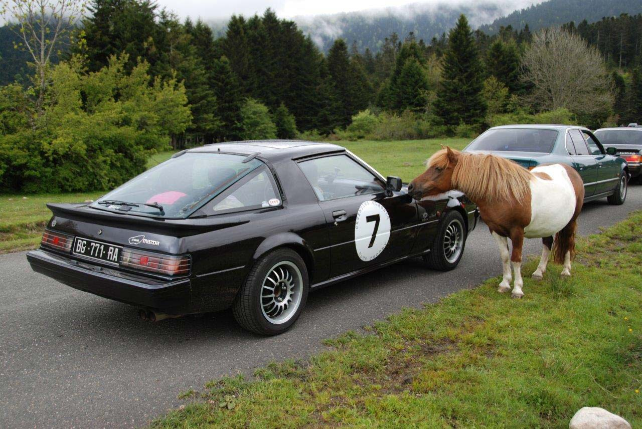 Mazda Rx7 FB de 1985 Ced121_neg_DSC_3095