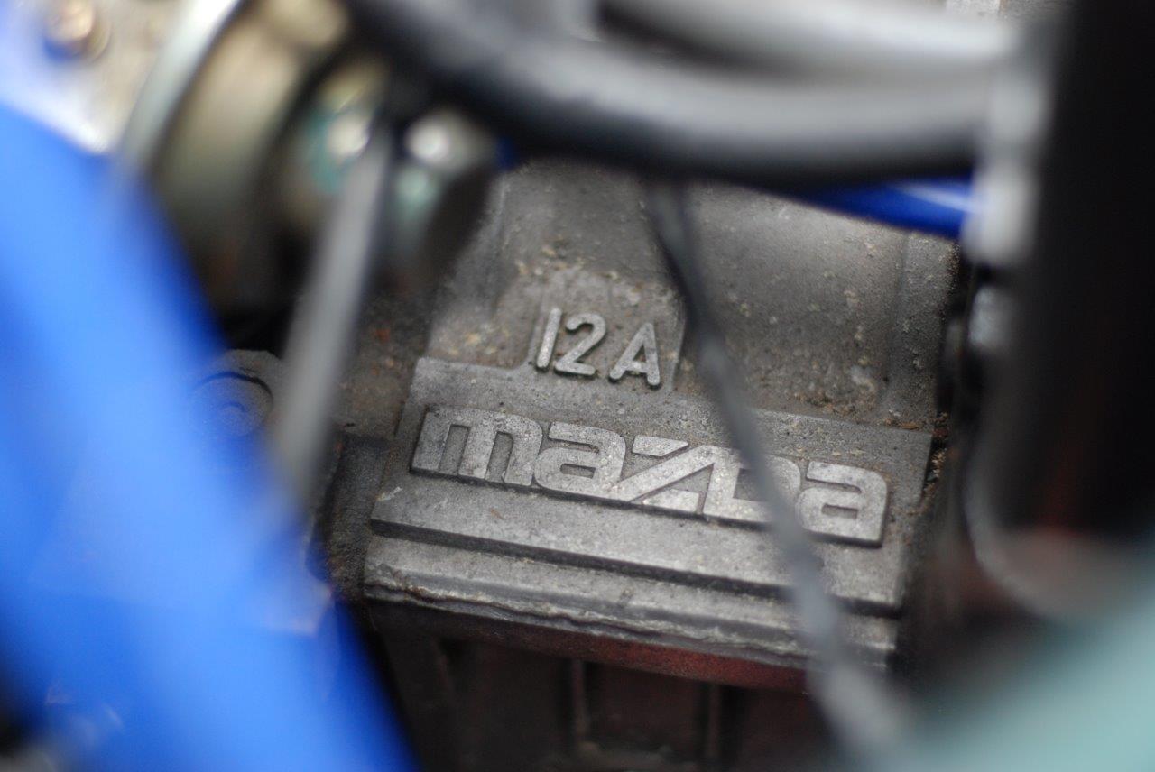 Mazda Rx7 FB de 1985 Ced121_sh5_DSC_2349