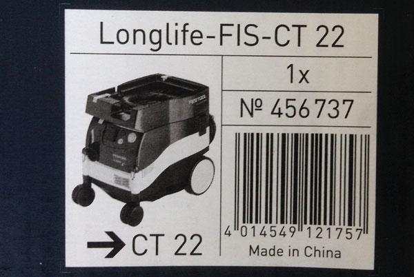Festool n'a trouvé personne en Europe pour ses sacs? Festool_china