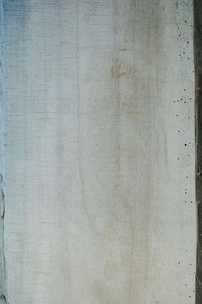 [débutant]Table basse en poirier Tb_1