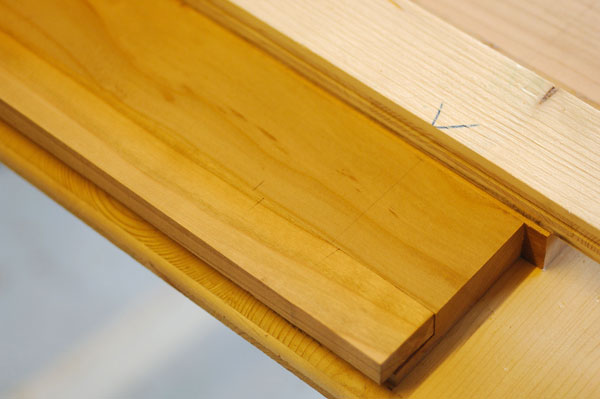 [débutant]Table basse en poirier Tb_20