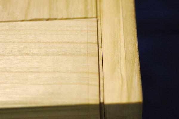 [débutant]Table basse en poirier Tb_42