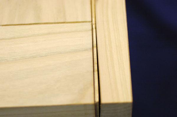 [débutant]Table basse en poirier Tb_43