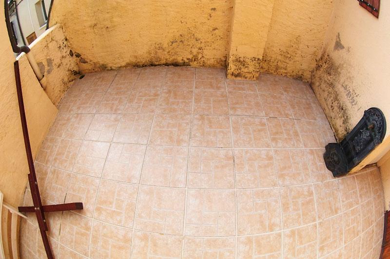 avis pour Hourdis briques, poutrelles rouillées X16_2259