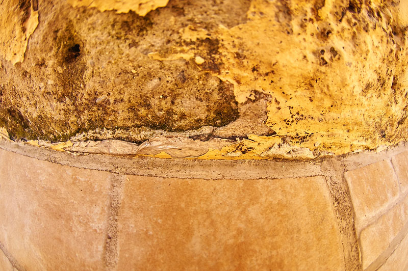 avis pour Hourdis briques, poutrelles rouillées X16_2264