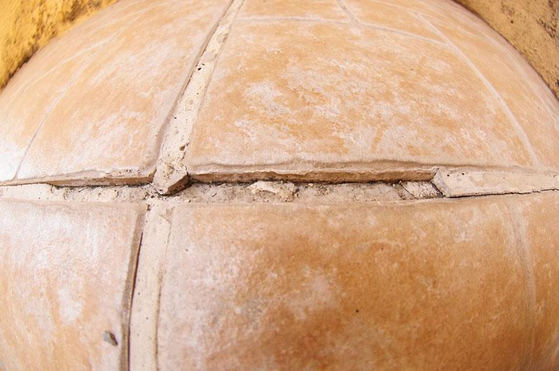 avis pour Hourdis briques, poutrelles rouillées X16_2265