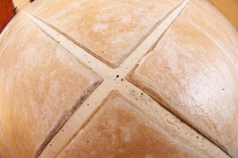 avis pour Hourdis briques, poutrelles rouillées X16_2266